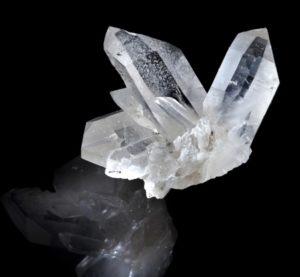 ナチュラルクリスタル(天然石)