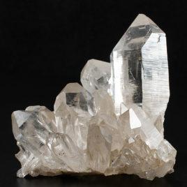 ヒマラヤマニハール産水晶クラスター_1