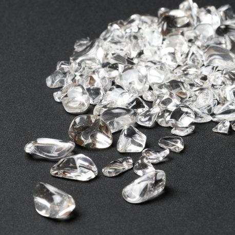 水晶さざれ石1-1